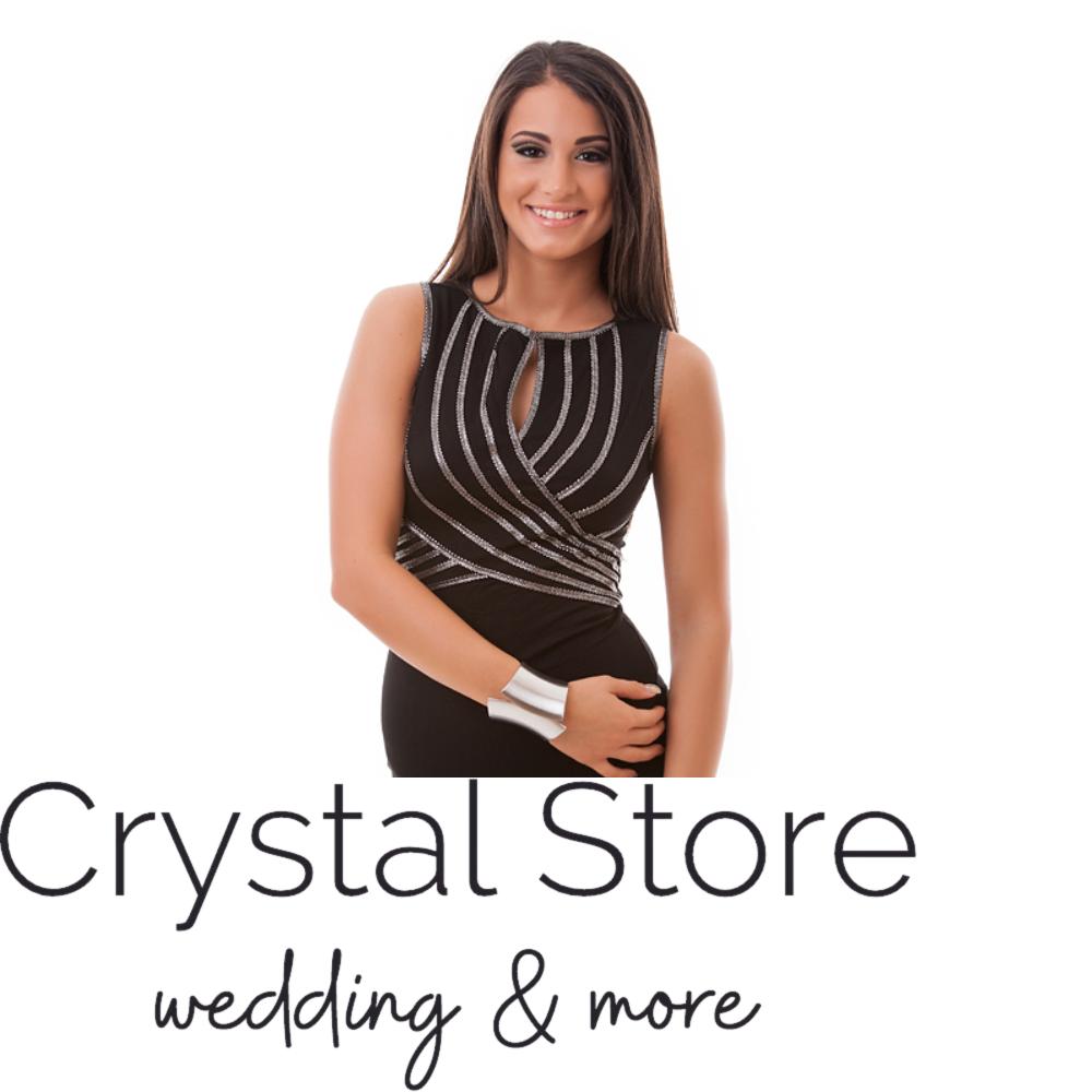 34f8e1b357 Ujjatlan tekert elejű neccbetétes ruha, fekete-ezüst S