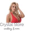 Sea egyberészes fürdőruha, piros S
