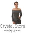 Luxury maxiruha, grey