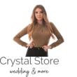csavart body