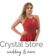 Rubin maxiruha, piros
