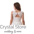 merida maxiruha különleges háttal, fehér