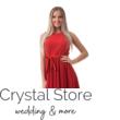 menyecske ruha piros