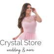 necces body, rózsaszín