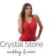 Self csavart egyberészes fürdőruha, piros L