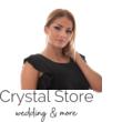 Fodros vállú, pliszírozott alkalmi ruha övvel, fekete