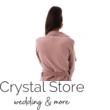 Szövethatású átmeneti kabát, fáradt rózsaszín