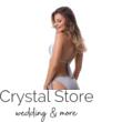 Paloma push-up háromszög bikini, szürke-rózsaszín 413