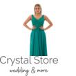 Topáz maxiruha, smaragd