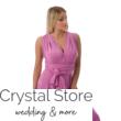 Infinity maxiruha, fukszia rózsaszín S