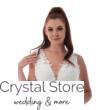 Diamond maxiruha, fehér