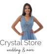 Elsa tüllös maxiruha, áfonya