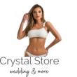 Paloma topos bikini, fehér 701