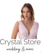 Infinity maxiruha, világos rózsaszín S