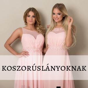 9035514d01 Crystal Pécs, alkalmi és utcai ruha divat nőknek