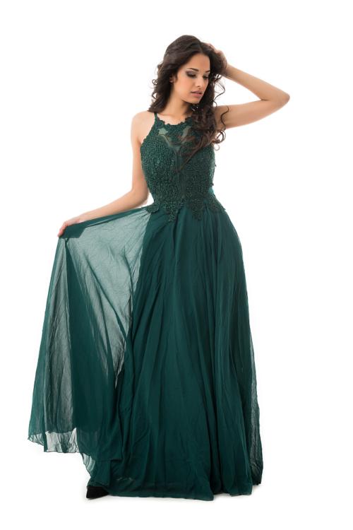 Rubin maxiruha, smaragd