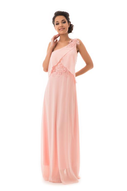 Artemisz maxiruha, rózsaszín