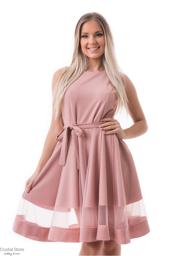 Simple alkalmi ruha 07f7dd70a6
